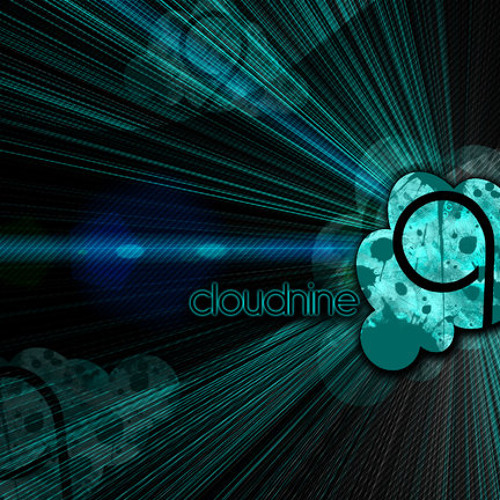 CloudnineMusic's avatar