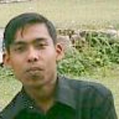 monmohon's avatar