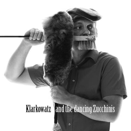 klarkowatz's avatar