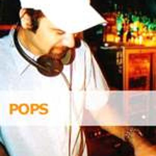 djpops-qt's avatar