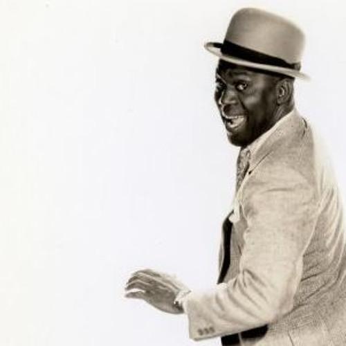 DJ Bojangles's avatar