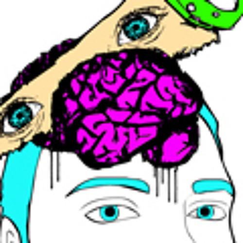 gatringer's avatar