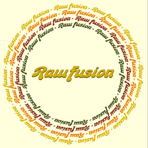 RawFusion's avatar