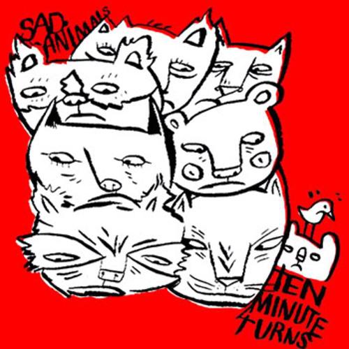 TenMinuteTurns's avatar
