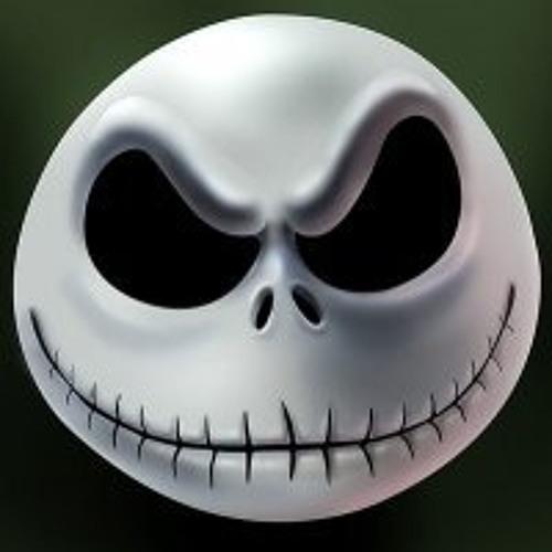 HaXa_DJ's avatar