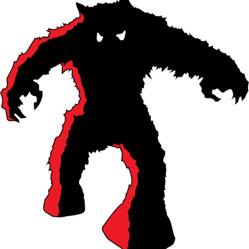 Patkan's avatar