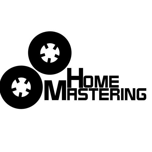 HomeMastering's avatar