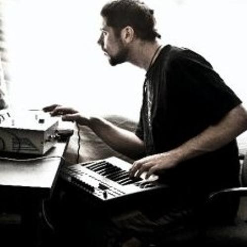 TalixZen's avatar