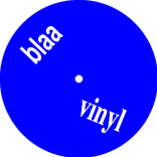 blaavinyl's avatar