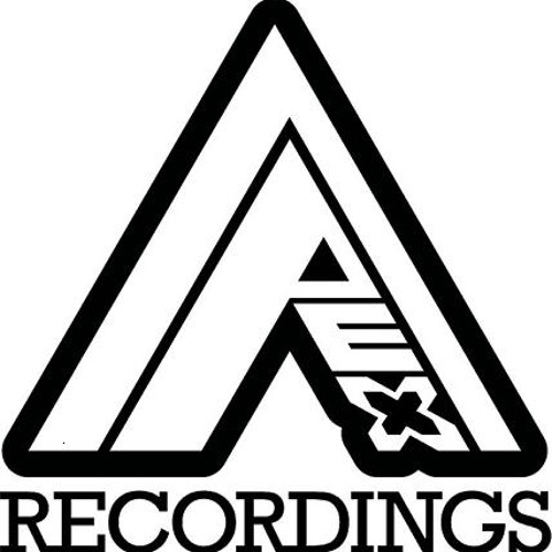 APEXX RECORDINGS's avatar