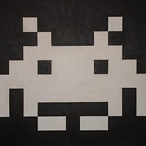 tontoooooo's avatar