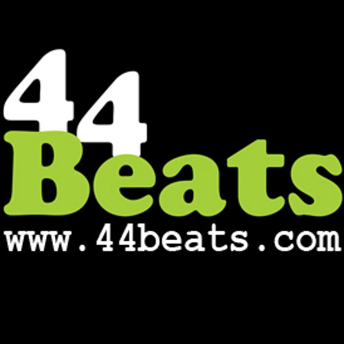 44Beats's avatar