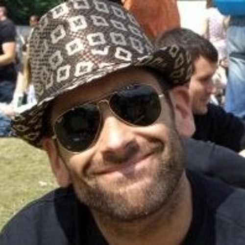 Carlos...'s avatar