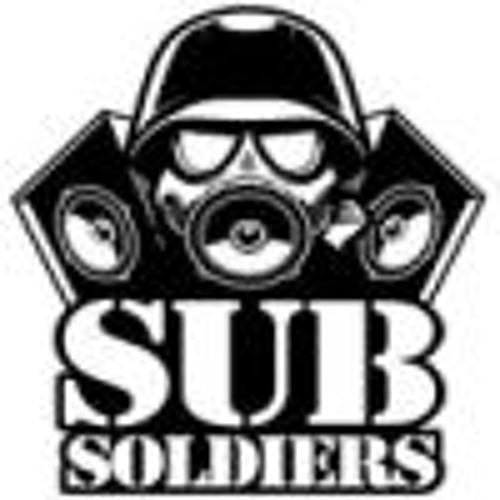 Sub Soldiers's avatar