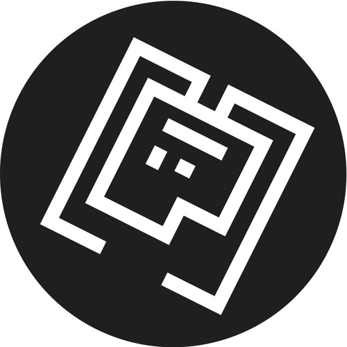 zoikmusic's avatar