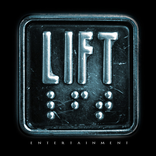 LIFT Entertainment's avatar