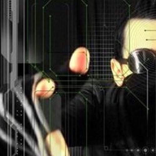 Beat Reactor - Gloomy Dance (Original Mix)
