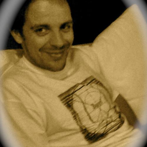 bjornvlr's avatar