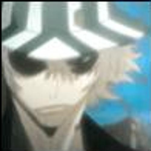 LordofAnnoyence's avatar