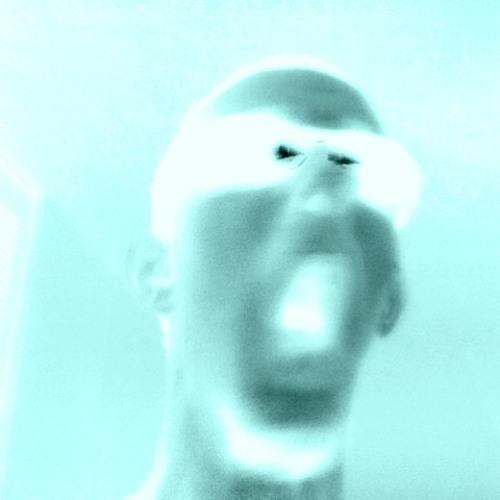 HOPESiCK's avatar