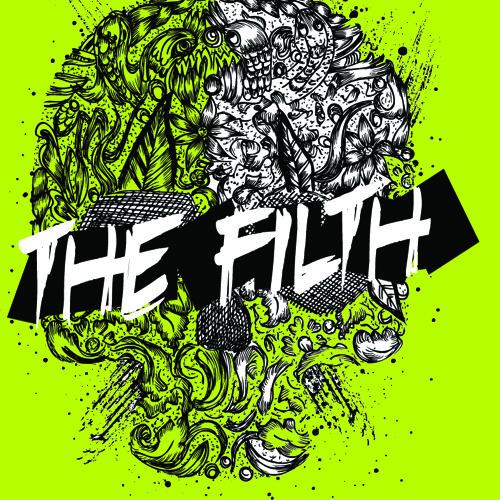 thefilthdotus's avatar