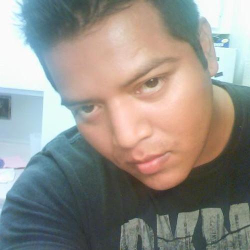 user6225396's avatar
