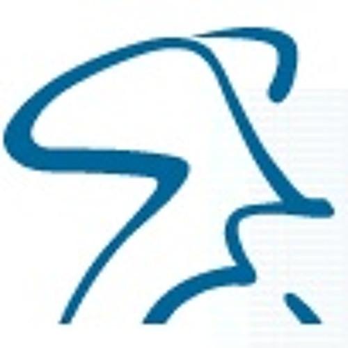 Gab-X's avatar