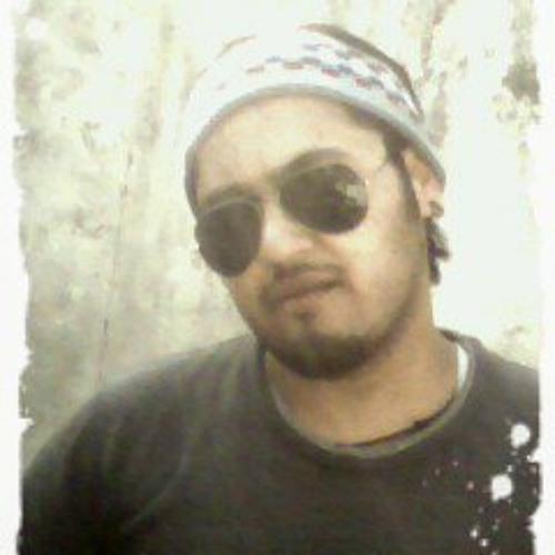 saagaarr77's avatar