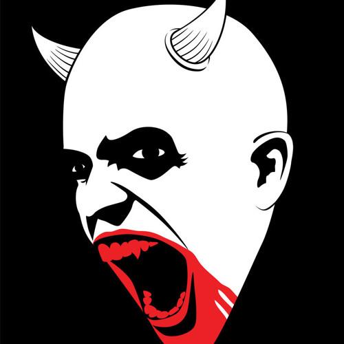 EKIM1406's avatar
