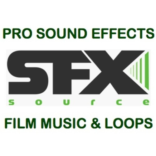SFXsource com-free-WIND-sound-effect mp3 by SFXSource Sound