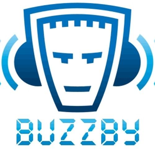 BuzzbyDJ's avatar