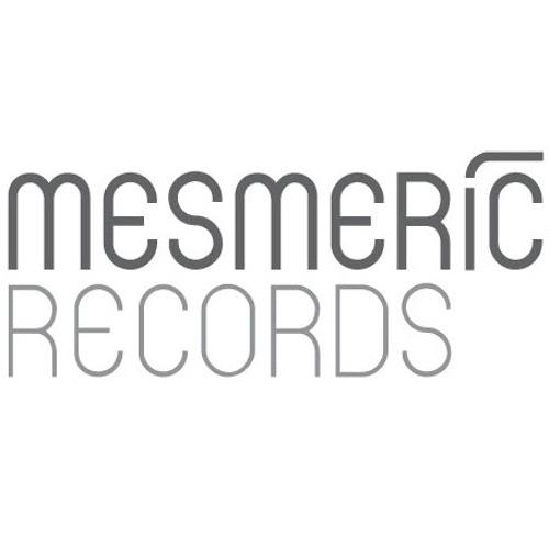 Mesmeric Records's avatar