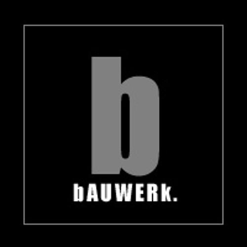 bauwerk's avatar