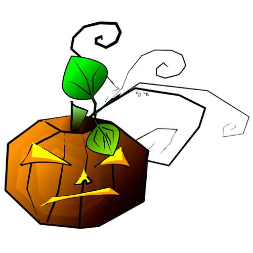 tomizx's avatar