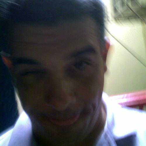 Oscarcito's avatar