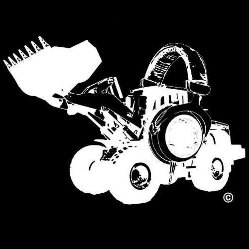 Beatbauhof's avatar