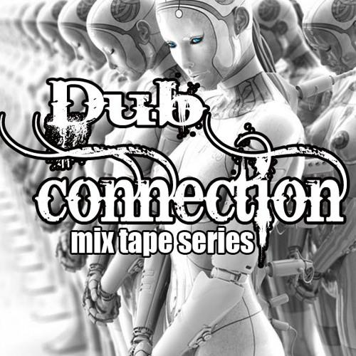 DUB CONNECTION's avatar
