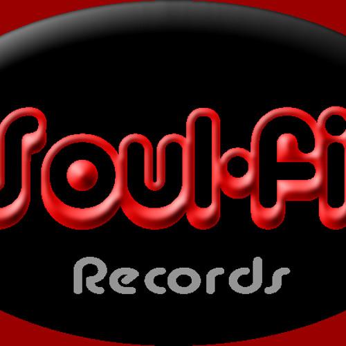 Soul-Fi Records's avatar