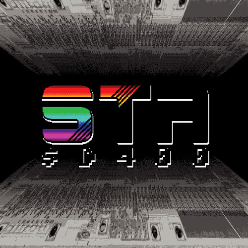 STA$D400's avatar