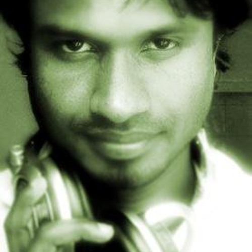 MCCoy ME's avatar