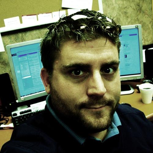 Taint3d's avatar