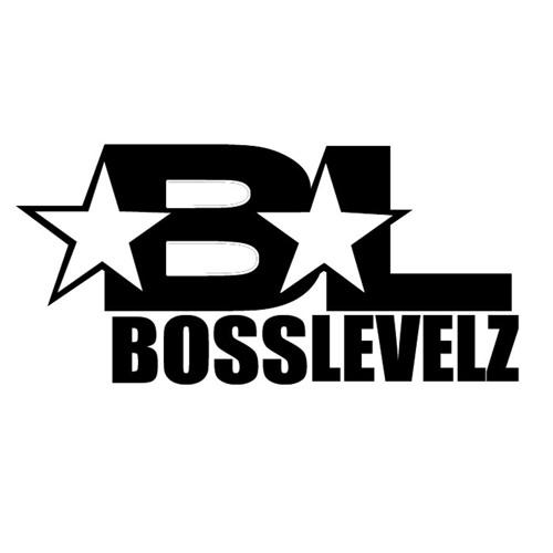 BossLevelz's avatar
