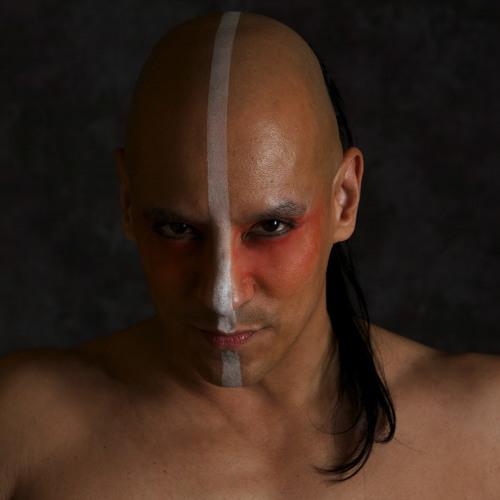 Bobby Jasso aka ZenRage's avatar