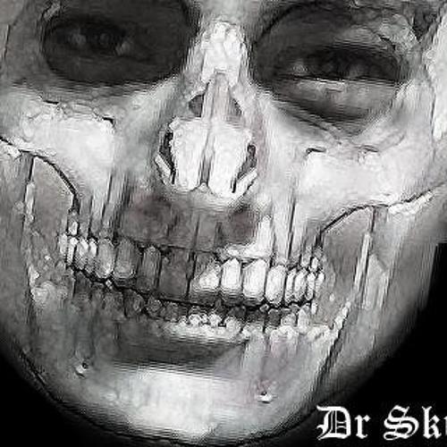 BraHamGO's avatar