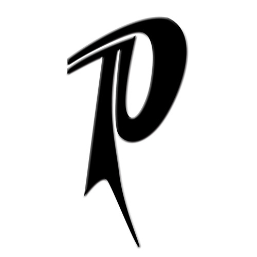 P of Good Samaritans's avatar