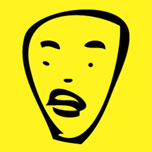 izmizm's avatar