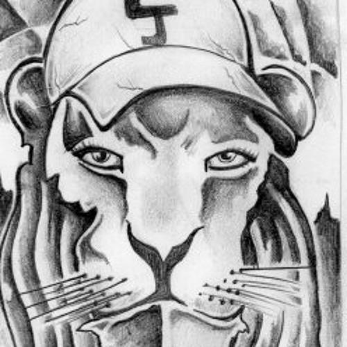 phunknroll's avatar