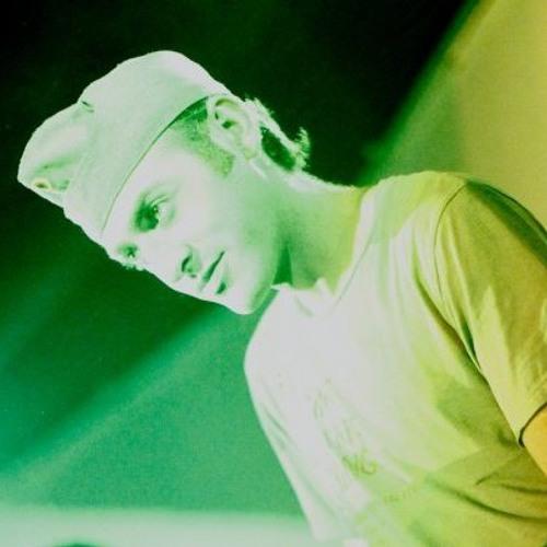 Sharunc's avatar