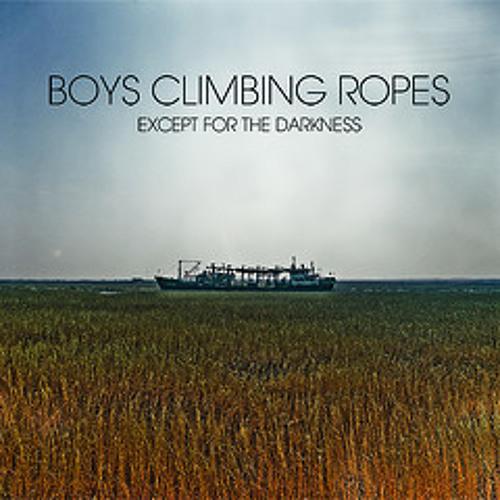 Boys Climbing Ropes's avatar