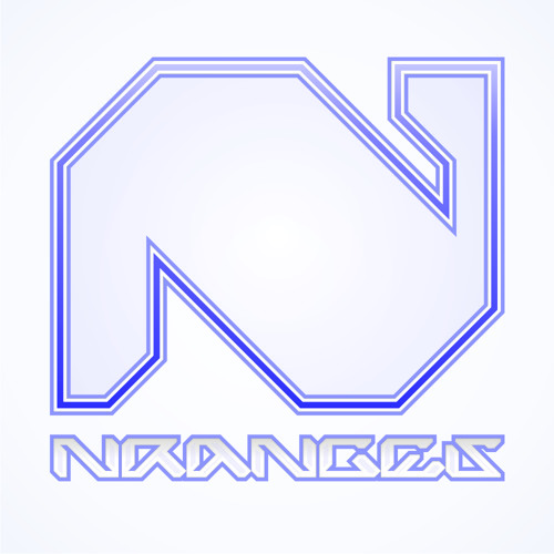 NRanges's avatar